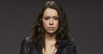 tatiana maslany orphan black interview