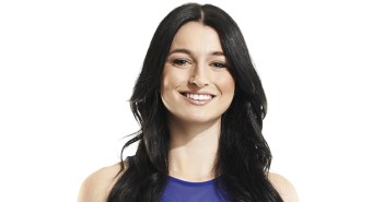 big brother canada rachelle