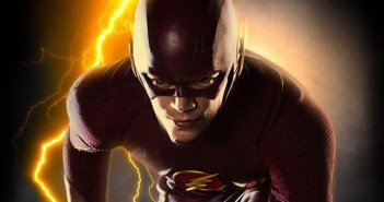 the cw fall schedule 2014