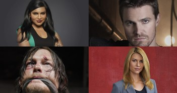 fall tv preview returning shows