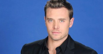 billy miller general hospital jason