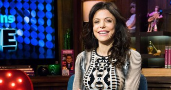 bethenny returning real housewives