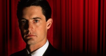 twin peaks returning showtime