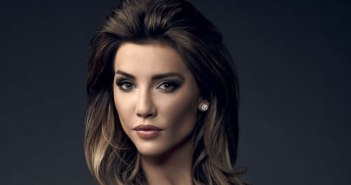 steffy returning the bold and the beautiful