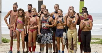 survivor the line will be drawn tonight recap