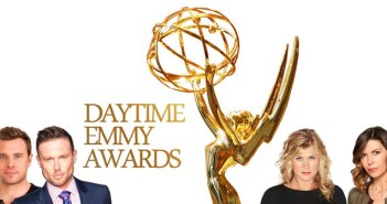 daytime emmy awards 2015