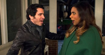 the mindy project season 4 canada