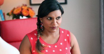 the mindy project season four premiere canada