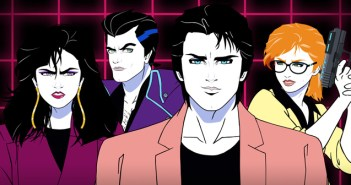 moonbeam city canada much