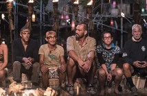 survivor recap beauty has to go