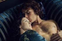 contest outlander season 2 screening toronto