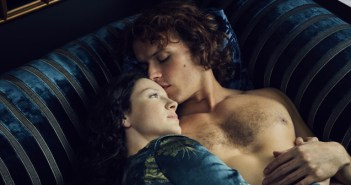 contest outlander season 2 screening toronto
