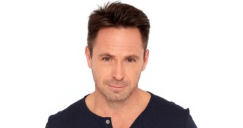 william devry general hospital interview