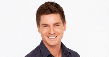 robert palmer watkins general hospital interview