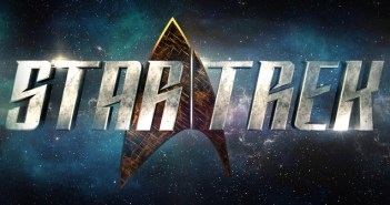 new star trek canada