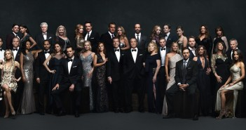 young and the restless 11k episode photos