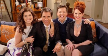 watch will and grace reunion 2016