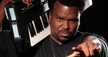 craig robinson jfl42 review
