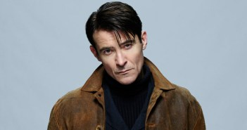 goran visnjic timeless interview