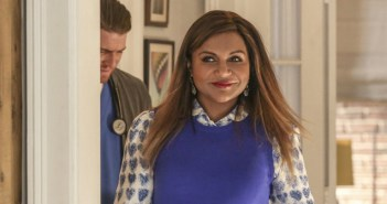 the mindy project season 5 canada