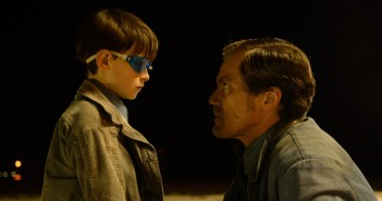midnight special movie review