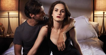 watch good behavior canada