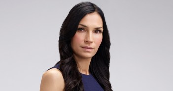 blacklist redemption famke janssen interview
