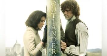 outlander season 3 premiere canada