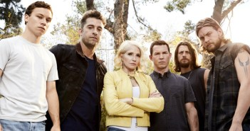 watch animal kingdom season 2 canada