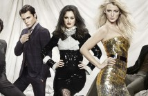 gossip girl 10th anniversary