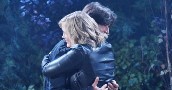 sami will spoilers days of our lives