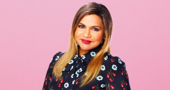 watch the mindy project final season canada