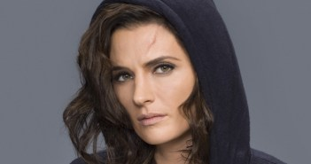 watch absentia canada stana katic new show