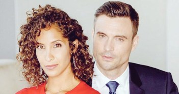 cane lily renew wedding vows young and the restless 2018