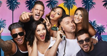 watch jersey shore family vacation canada mtv