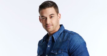big brother canada jesse larson exit interview