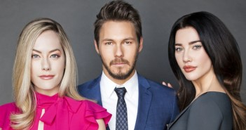 bold and the beautiful steffy liam hope spoilers