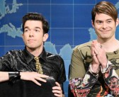 SNL: Chadwick Boseman and John Mulaney to Host in April