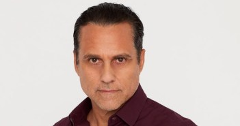 general hospital spoilers mike sonny