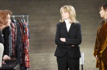 days of our lives spoilers marlena kate vivian