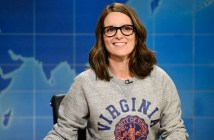 saturday night live schedule may 2018