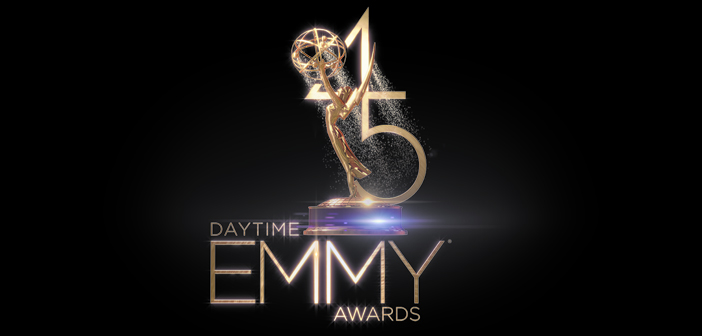 watch 2018 daytime emmy awards and winners