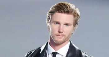 is jt alive on the young and the restless