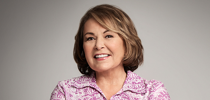 roseanne cancelled ctv canada