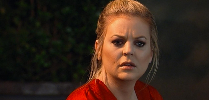 maxie gives birth general hospital spoilers