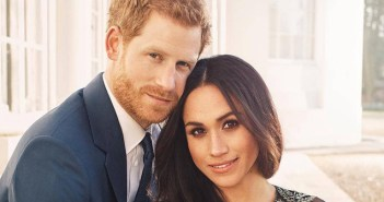 watch royal wedding canada harry meghan