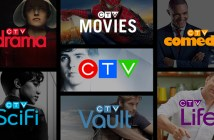 bell media rebranding specialty networks