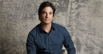 is bryan dattilo leaving days of our lives