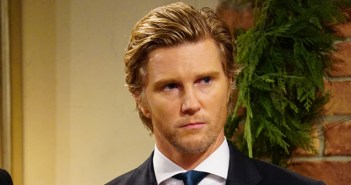 jt alive on the young and the restless spoilers