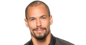 devon spoilers young and the restless